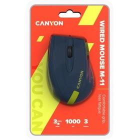 Купить ᐈ Кривой Рог ᐈ Низкая цена ᐈ Фотобумага EPSON Value Glossy Photo Paper, глянцевая, 183g/m2, 10х15, 100л (C13S400039)