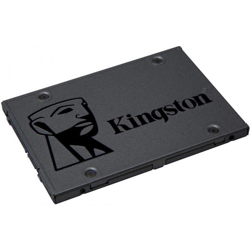 Модуль памяти DDR3 8GB/1600 GOODRAM Play Black (GY1600D364L10/8G)