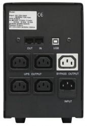 Купить ᐈ Кривой Рог ᐈ Низкая цена ᐈ Графический планшет Huion Inspiroy H430P