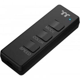 Купить ᐈ Кривой Рог ᐈ Низкая цена ᐈ Графический планшет Huion 680S