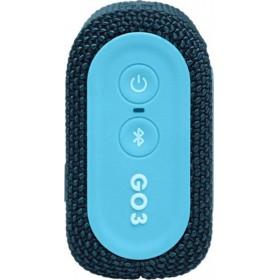 Купить ᐈ Кривой Рог ᐈ Низкая цена ᐈ Комплект картриджей HP №121 DJ D2563/F4283 (CN637HE) Black/Color MultiPack