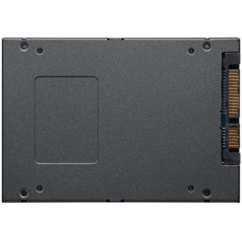 Модуль памяти DDR3 8GB/1600 GOODRAM (GR1600D364L11/8G)