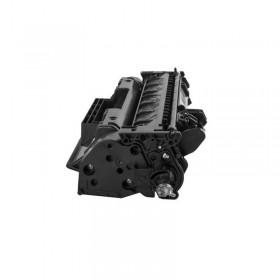 Купить ᐈ Кривой Рог ᐈ Низкая цена ᐈ Холодильник Prime Technics RFS 1701 M
