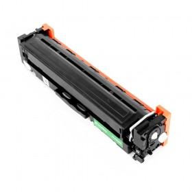 Купить ᐈ Кривой Рог ᐈ Низкая цена ᐈ Холодильник Prime Technics RTS 1601 M