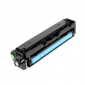 Купить ᐈ Кривой Рог ᐈ Низкая цена ᐈ Процессор Intel Pentium G3260 3.3GHz (3MB, Haswell, 53W, S1150) Box (BX80646G3260)