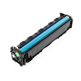 "Купить ᐈ Кривой Рог ᐈ Низкая цена ᐈ Монитор HP 18.5"" V197 (V5J61AA) Black; 1366x768, 5 мс, 200 кд/м2, D-SUB, DVI"