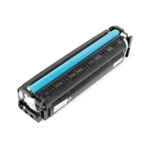 Купить ᐈ Кривой Рог ᐈ Низкая цена ᐈ Видеокарта GF GT730 2Gb DDR3 MSI (N730K-2GD3H/LP)
