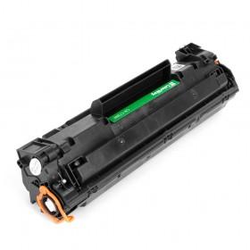 Купить ᐈ Кривой Рог ᐈ Низкая цена ᐈ Клавиатура HP Business (N3R87AA) Black USB