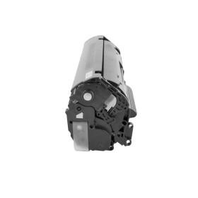 Купить ᐈ Кривой Рог ᐈ Низкая цена ᐈ Блок питания для ноутбука Acer 19V 3.42A 65W 5.5х1.7мм (ACACL65W)