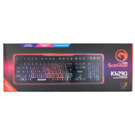 Купить ᐈ Кривой Рог ᐈ Низкая цена ᐈ ADSL модем Asus DSL-AC56U (AC1200, 1xRJ11, 4xLAN Gbps, 1x WAN Gbps,2 x USB 2.0)