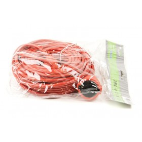 Купить ᐈ Кривой Рог ᐈ Низкая цена ᐈ Холодильник Samsung RT46K6340EF/UA