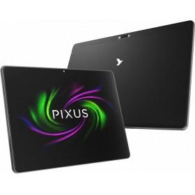 Купить ᐈ Кривой Рог ᐈ Низкая цена ᐈ Накопитель SSD 960GB GOODRAM Iridium Pro (RETAIL, SATA-III, SSDPR-IRIDPRO-960)