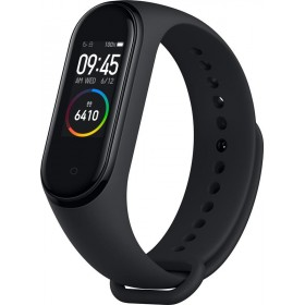 Купить ᐈ Кривой Рог ᐈ Низкая цена ᐈ Клавиатура Logitech Wireless Craft Black (920-008505)