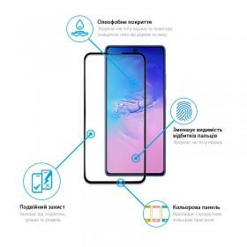 Купить ᐈ Кривой Рог ᐈ Низкая цена ᐈ Робот-пылесос Xiaomi Mijia Mi Robot Vacuum (SKV4000CN)