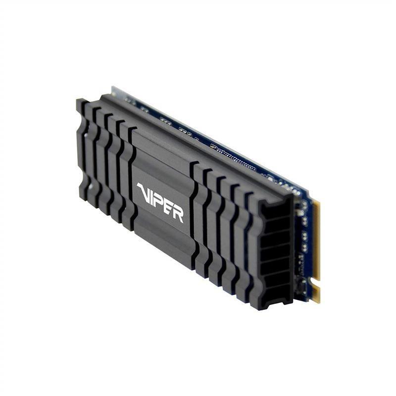Модуль памяти DDR3 4GB/1333 GOODRAM (GR1333D364L9/4G)
