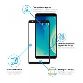 """Купить ᐈ Кривой Рог ᐈ Низкая цена ᐈ Ноутбук Acer Aspire 7 A715-71G-50W6 (NX.GP9EU.023); 15.6"""" FullHD (1920х1080) IPS LED матовый"""
