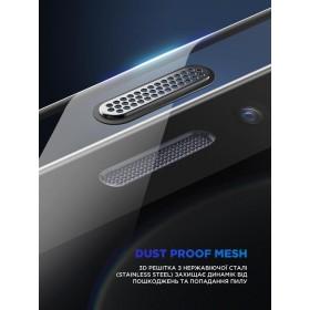 "Купить ᐈ Кривой Рог ᐈ Низкая цена ᐈ Ноутбук Acer Aspire 5 A515-51-50JJ (NX.GSYEU.006); 15.6"" FullHD (1920x1080) TN LED матовый /"