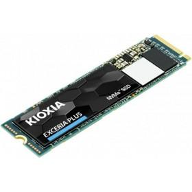 Модуль памяти SO-DIMM 4GB/1333 DDR3 GOODRAM (GR1333S364L9/4G)