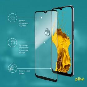 """Купить ᐈ Кривой Рог ᐈ Низкая цена ᐈ Ноутбук Acer Aspire E5-576G-55TR (NX.GWNEU.010); 15.6"""" FullHD (1920x1080) TN LED матовый / I"""