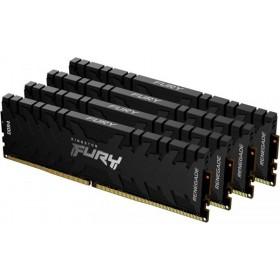 """Купить ᐈ Кривой Рог ᐈ Низкая цена ᐈ Ноутбук Acer Aspire 5 A517-51G-36Z7 (NX.GVPEU.022); 17.3"""" (1600x900) TN LED матовый / Intel"""