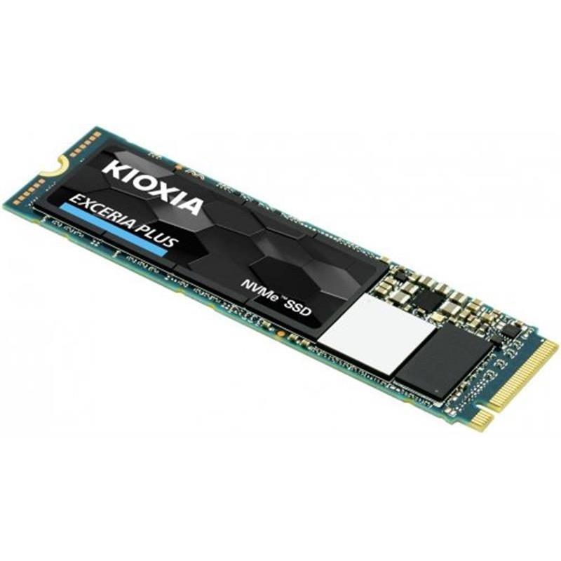 Накопитель HDD SATA  500GB Toshiba 7200rpm 32MB (DT01ACA050)