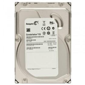 """Купить ᐈ Кривой Рог ᐈ Низкая цена ᐈ Ноутбук Acer Aspire 5 A515-51G-874G (NX.GT0EU.026); 15.6"""" FullHD (1920x1080) TN LED матовый"""