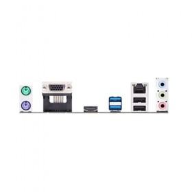 Купить ᐈ Кривой Рог ᐈ Низкая цена ᐈ Вентилятор Goldstar GFF-40 Black