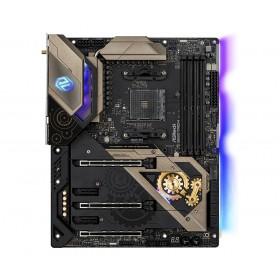 Купить ᐈ Кривой Рог ᐈ Низкая цена ᐈ Вентилятор Goldstar GFF-40B Black