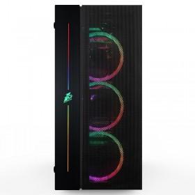 Купить ᐈ Кривой Рог ᐈ Низкая цена ᐈ Холодильник Liberty HR-65 W