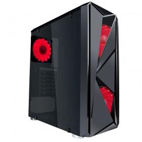 Купить ᐈ Кривой Рог ᐈ Низкая цена ᐈ Блок питания Aerocool KCAS-1200M 1200W