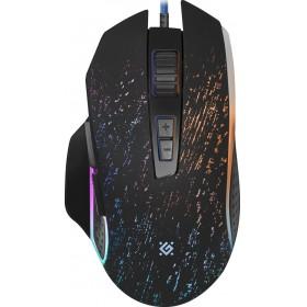 """Купить ᐈ Кривой Рог ᐈ Низкая цена ᐈ Монитор BenQ 23.8"""" GW2406Z AH-IPS Black; 1920x1080, 5 мс, 250кд/м2, D-Sub, HDMI, DP"""