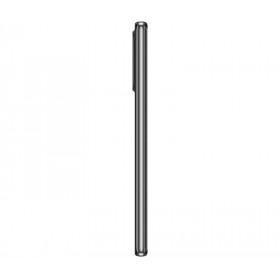 Купить ᐈ Кривой Рог ᐈ Низкая цена ᐈ Видеокарта AMD Radeon RX 560 4GB GDDR5 OC Asus (RX560-O4G)