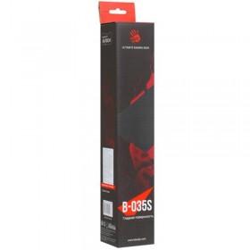 Купить ᐈ Кривой Рог ᐈ Низкая цена ᐈ Сушка Polaris PFD 0605D