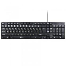 Купить ᐈ Кривой Рог ᐈ Низкая цена ᐈ Весы ювелирные Lux 6295A