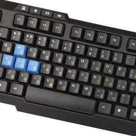 Купить ᐈ Кривой Рог ᐈ Низкая цена ᐈ Накопитель HDD SATA 3.0TB Seagate Constellation ES.2 7200rpm 64MB (ST33000651NS) гар. 12 мес
