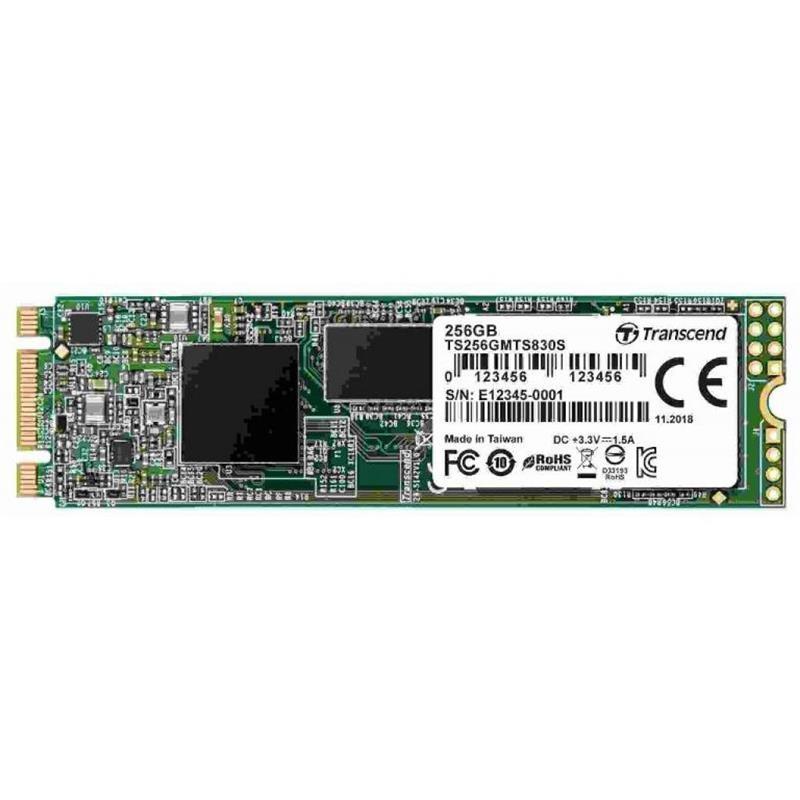 Накопитель HDD SATA 3.0TB Toshiba 7200rpm 64MB (DT01ACA300)