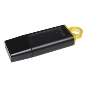 """Купить ᐈ Кривой Рог ᐈ Низкая цена ᐈ Ноутбук Asus GL503VM (GL503VM-FY038T); 15.6"""" FullHD (1920х1080) IPS LED глянцевый / Intel Co"""
