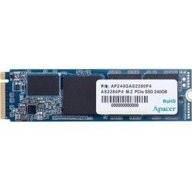 Накопитель HDD SATA 3.0TB WD Red 5400rpm 64MB (WD30EFRX)
