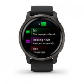 Купить ᐈ Кривой Рог ᐈ Низкая цена ᐈ Микроволновая печь Samsung GE83KRS-2/BW