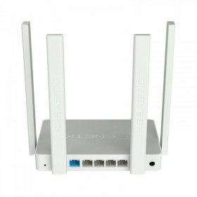 Купить ᐈ Кривой Рог ᐈ Низкая цена ᐈ Модуль памяти DDR4 2x8GB/3466 Kingston HyperX Fury Red (HX434C19FR2K2/16)