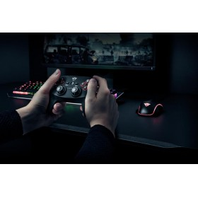 Купить ᐈ Кривой Рог ᐈ Низкая цена ᐈ Процессор AMD Ryzen 7 2700X (3.7GHz 16MB 105W AM4) Box (YD270XBGAFBOX)