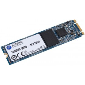 Накопитель HDD SATA  500GB WD Black 7200rpm 64MB (WD5003AZEX)