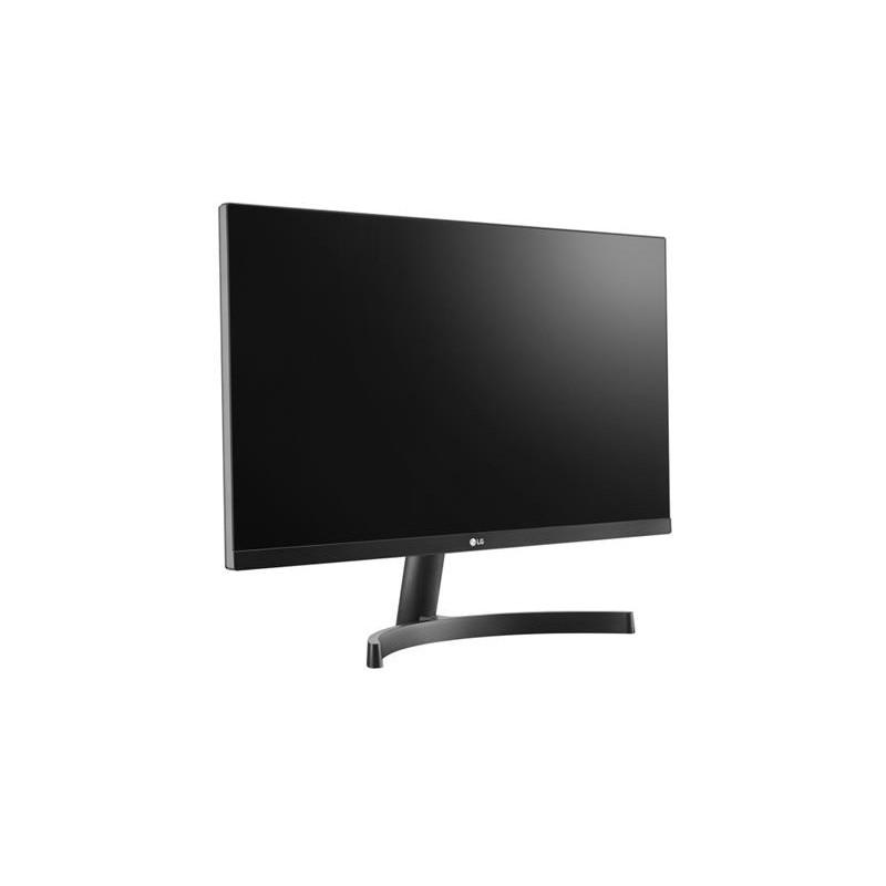 Купить ᐈ Кривой Рог ᐈ Низкая цена ᐈ Морозильная камера Prime Technics FS 1411 M