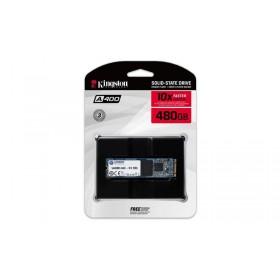 Накопитель HDD SATA 2.0TB TOSHIBA 7200rpm 64MB (DT01ACA200)