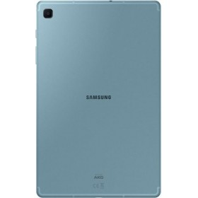 Купить ᐈ Кривой Рог ᐈ Низкая цена ᐈ Microsoft Windows 10 Home 32/64-bit Ukrainian 1 ПК USB RS (KW9-00510)