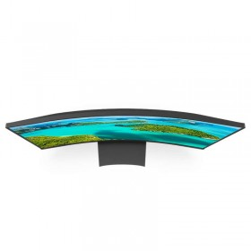 Купить ᐈ Кривой Рог ᐈ Низкая цена ᐈ Настольная плита Hilton EKI 3902