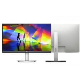 Купить ᐈ Кривой Рог ᐈ Низкая цена ᐈ Беспроводной маршрутизатор TENDA AC10U (AC1200 3xGE LAN, 1xGE WAN, 1xUSB, Beamforming, MU-MI