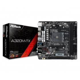 "Купить ᐈ Кривой Рог ᐈ Низкая цена ᐈ Монитор Philips 23.8"" 246E9QJAB/00 IPS Black/Silver; 1920x1080, 250 кд/кв.м, 5 мс, VGA, Disp"