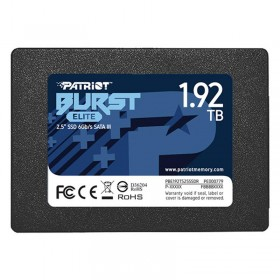 Накопитель HDD SATA  320GB Hitachi (HGST) CinemaStar 5K320 5700rpm 8MB (HCS5C3232SLA380) гар 12 мес.