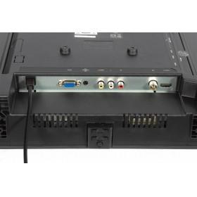 Купить ᐈ Кривой Рог ᐈ Низкая цена ᐈ Мат. плата ASRock 4105-ITX Mini ITX